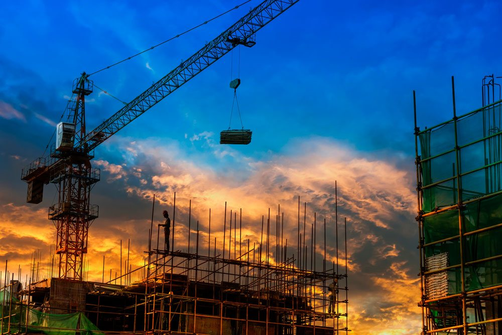 Construcción e Ingeniería