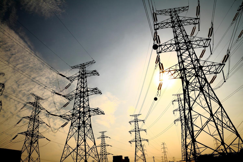 Energía, Minería y Oil&Gas