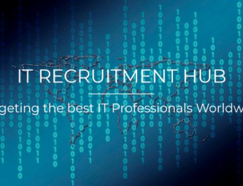 Psicotec launches IT Recruitment Hub