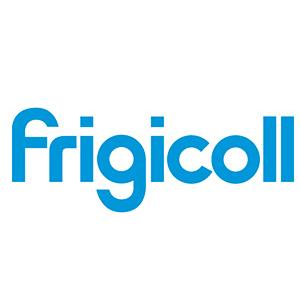 FRIGICOLL