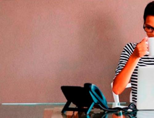 Psicotec Portugal lança nova solução orientada para o recrutamento de perfis tecnológicos