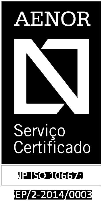 Calidad. ISO 9001