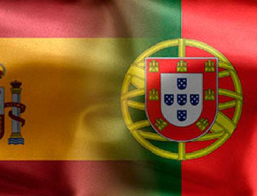 11 anos de presença Ibérica – o nosso conhecimento ao serviço das necessidades