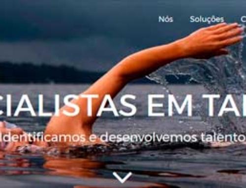 Psicotec Portugal com novo site