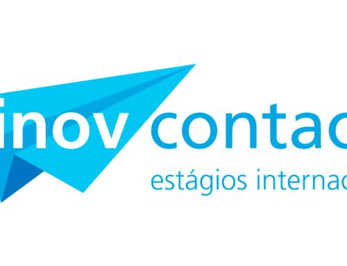 Psicotec Portugal responsável pelo Assessment do Programa INOV Contacto 2017/18