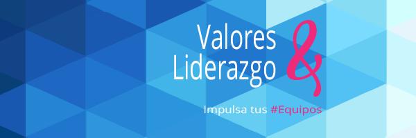 A Psicotec celebra a segunda edição dos seus Workshops experienciais em Valência e Madrid.