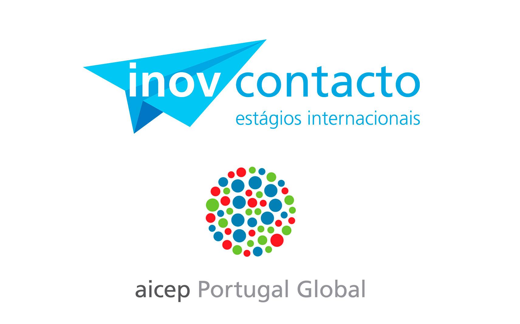 Realizámos o assessment do maior e mais importante Programa de Estágios Internacionais em Portugal