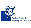 Colegio Psicólogos Catalunya
