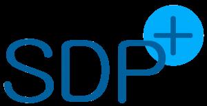 SDP Plus