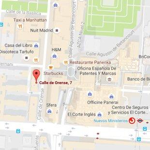 Psicotec | España | Madrid