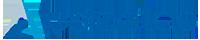 PSICOTEC Consultora Recursos Humanos Sticky Logo