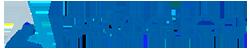PSICOTEC Consultora Recursos Humanos Mobile Logo