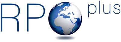 RPO Plus