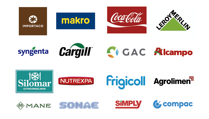 logos-alimentacion