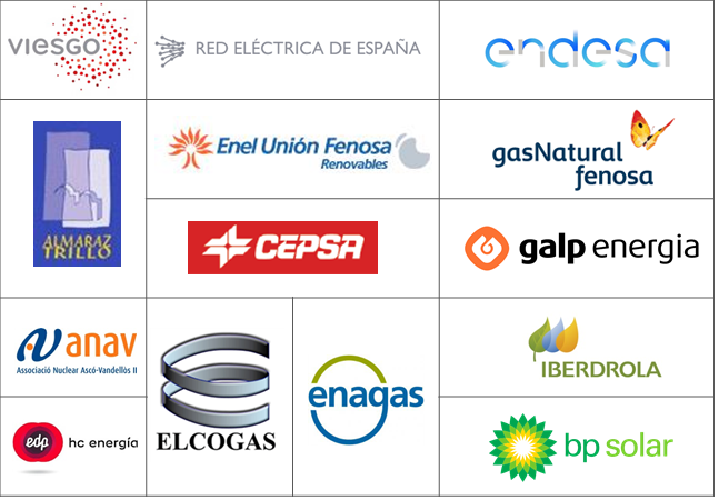 sector-energia