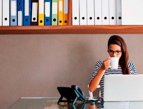 Psicotec Portugal lanza una nueva solución dirigida al reclutamiento de perfiles tecnológicos