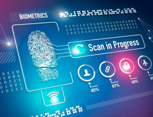 Psicotec incorpora el análisis de la huella digital en la selección de candidatos
