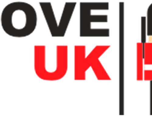 Love UK confía a Psicotec un proyecto de selección clave para su organización