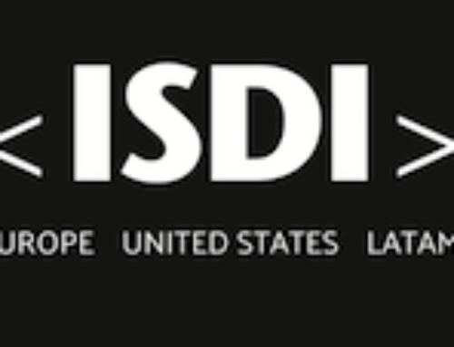 Psicotec e ISDI firman un acuerdo de colaboración para promover la empleabilidad del Talento Digital