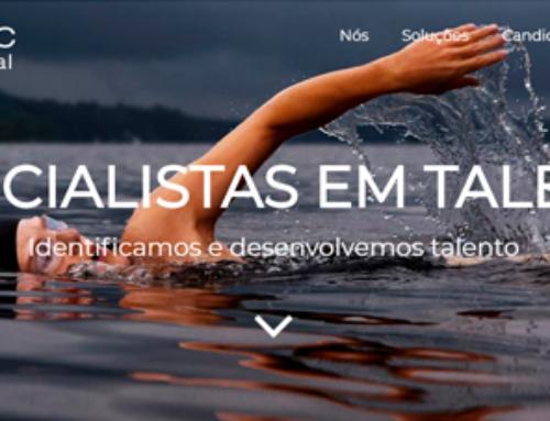 Psicotec Portugal lanza nueva web