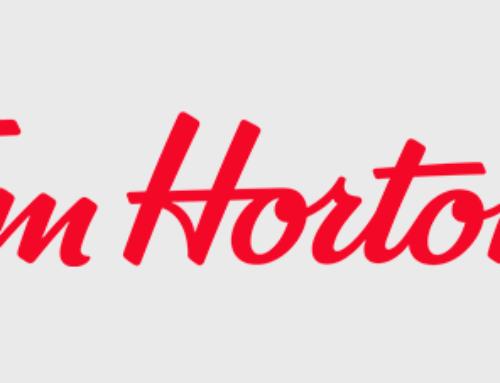 Tim Hortons confía a Psicotec la selección de su Equipo Gerencial
