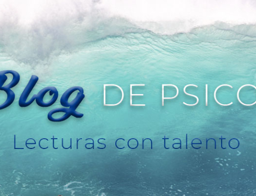 ¡Lanzamos el nuevo blog de Psicotec!