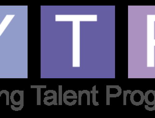 Psicotec Portugal lanza el informe sobre talento joven