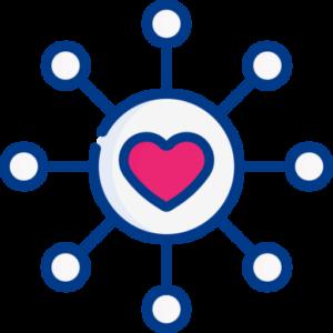 esquema corazón workshop