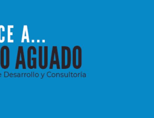 Protegido: Conoce a… Pablo Aguado, consultor de desarrollo y consultoría en Psicotec