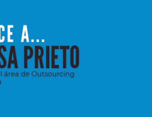Protegido: Conoce a… Teresa Prieto, directora del área de Outsourcing en Gestolasa