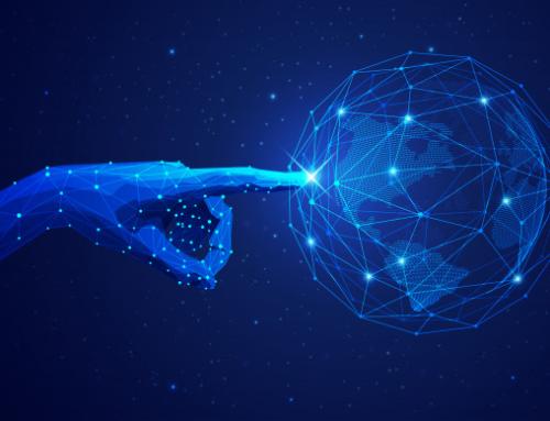 Digitalent_hub, conectamos el talento digital con las organizaciones