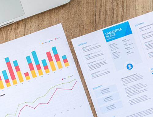 Performance Management y Evaluación del desempeño