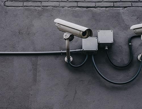 Psicotec refuerza la línea de Seguridad para Multinacional de Servicios Integrales