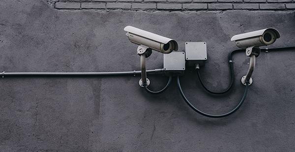 Eulen Seguridad