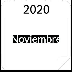 noviembre2020